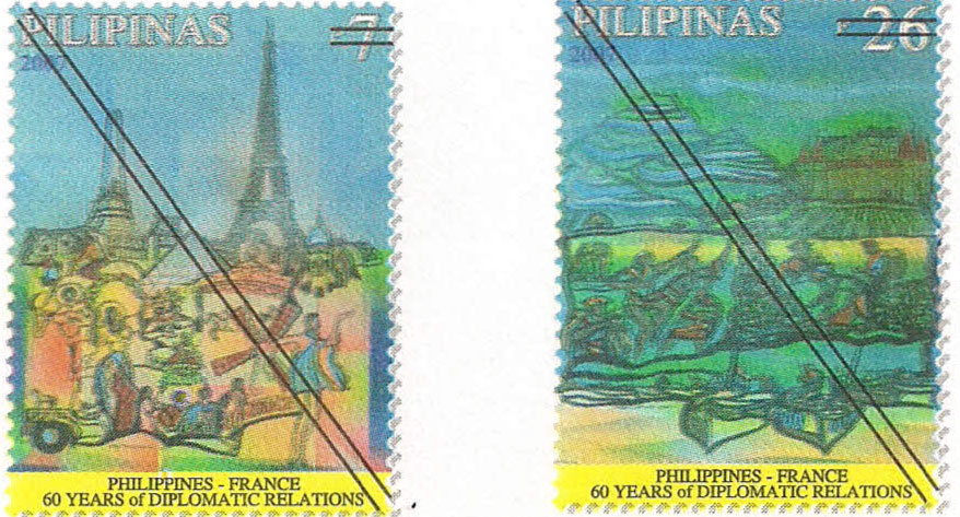 meco relations between the philippines and Relations and a closer living economic community between the philippines and  (meco) to grant visa-free .
